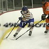 MHSvsHoraceGreeley121816Hockey 18