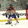 MHSvsHoraceGreeley121816Hockey 12