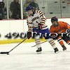 MHSvsHoraceGreeley121816Hockey 16