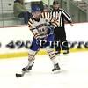 MHSvsHoraceGreeley121816Hockey 17