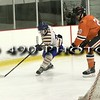 MHSvsHoraceGreeley121816Hockey 19