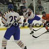 MHSvsHoraceGreeley121816Hockey 15
