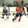 MHSvsHoraceGreeley121816Hockey 10
