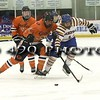 MHSvsHoraceGreeley121816Hockey 13