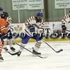 MHSvsHoraceGreeley121816Hockey 20