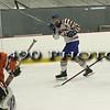MHSvsHoraceGreeley121816Hockey 11