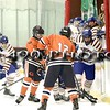 MHSvsHoraceGreeley121816Hockey 8