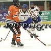 MHSvsHoraceGreeley121816Hockey 14