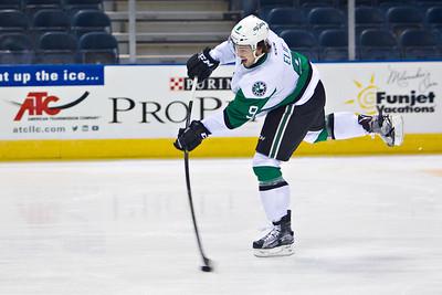 AHL 2015/16