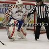 HockeyMHSvsSomers-NS120916 18