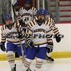 HockeyMHSvsSomers-NS120916 1