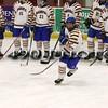 HockeyMHSvsSomers-NS120916 8