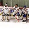 HockeyMHSvsSomers-NS120916 9