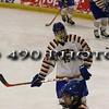 HockeyMHSvsSomers-NS120916 4