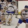 HockeyMHSvsSomers-NS120916 3