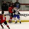 HockeyMHSvsSomers-NS120916 17
