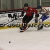 HockeyMHSvsSomers-NS120916 16