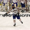 HockeyMHSvsSomers-NS120916 7