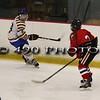 HockeyMHSvsSomers-NS120916 20