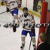 HockeyMHSvsSomers-NS120916 6