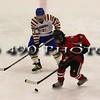 HockeyMHSvsSomers-NS120916 15