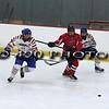 HockeyMHSvsSomers-NS120916 11