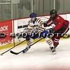 HockeyMHSvsSomers-NS120916 13