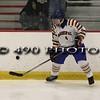 HockeyMHSvsSomers-NS120916 14