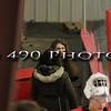 HockeyMHSvsSomers-NS120916 10
