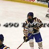 HockeyMHSvsSomers-NS120916 5