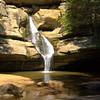 Shoot The Hills at Hocking Hills State Park : Photo Contest Shoot the Hills April 20,21,22, 2012 Hocking Hills State Park, Logan Ohio