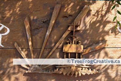 [252] Hodder Tug Boat