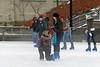 December 23, 2009<br /> 2009 Ice Skating