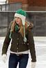 2009 Ice Skating