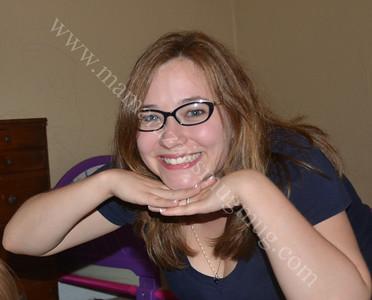 Jessica Nadine Barlow