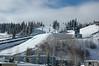 Aspen Colorado<br /> X-games<br /> 2006