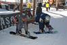 Aspen Colorado<br /> 2006