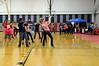 2013 USI Dance Marathon benefiting Riley Hospital