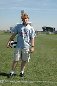 Visit Colorado June 2006