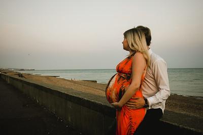 Hofman Maternity