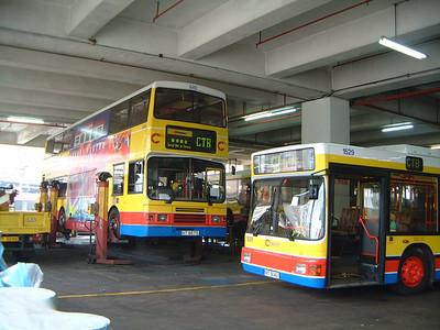 CTB 640_1529 Chai Wan Depot Feb 04