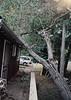 HWP2160 storm damage