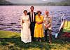 HWP2212 vince cathy & vince's parents