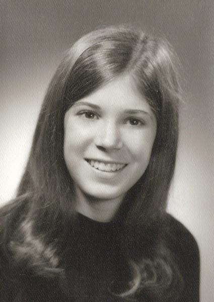 Karen Hogel Burke
