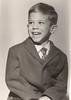 HWP1715 1960s Hogel Wright 16