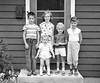 HWP1309 Osgood children