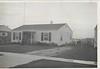 House Rapid CityHWP1353