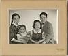 HWP1194 1950s Hogel Wright 94