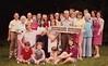 "HWP2152 group photo ""Norman's Kitchen"""