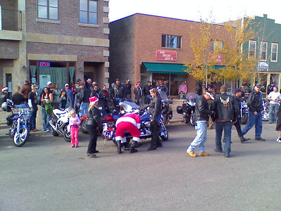 Hogs and Rods 09